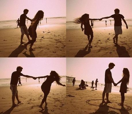 Couples-love-17221608-459-397